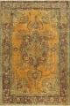 GENUINE PERSIAN 6x10