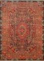 KASHMAR 10 X 13