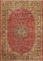 PERSIAN 10x13 ISFAHAN