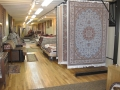 NEW PERSIAN 7FTX10FT MM